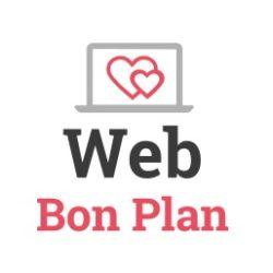 Web-Bon-Plan